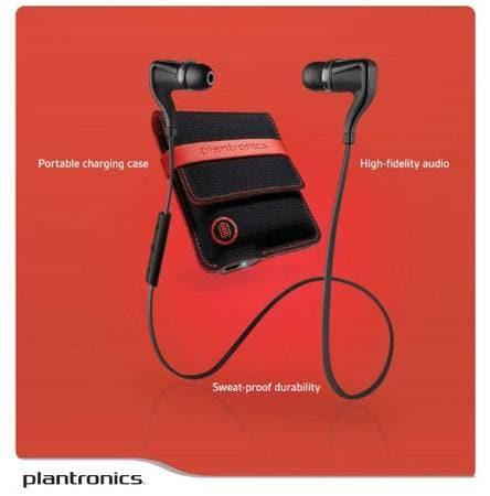 plantronics go beat 2 review