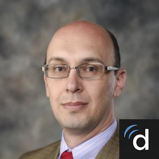 dr a umana md clinical medicine review