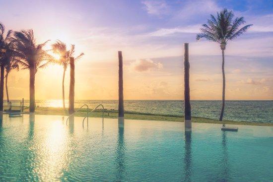 club med cancun yucatan reviews