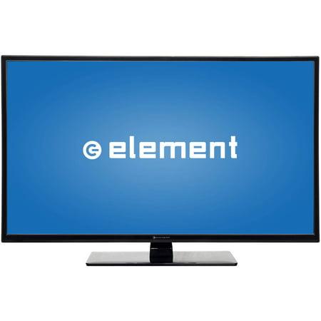 element 39 inch smart tv reviews