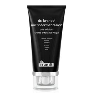 dr brandt needles no more wrinkle smoothing cream reviews