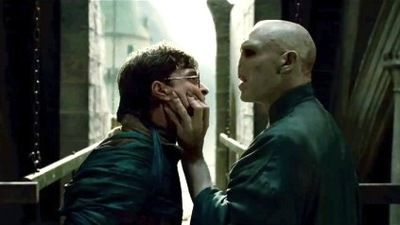 harry potter and the deathly hallows part 2 review