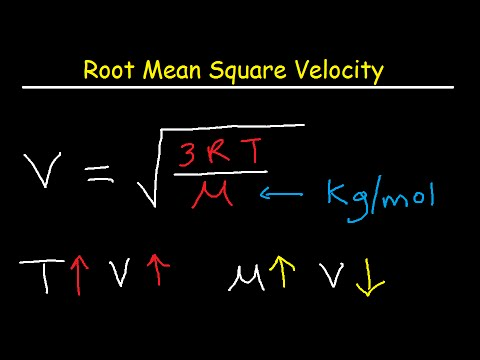velocity at the square reviews