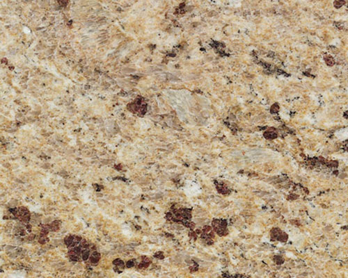 new venetian gold granite reviews