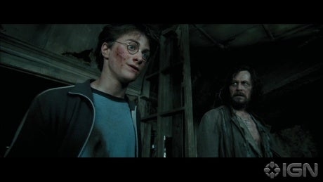 harry potter and the prisoner of azkaban movie review