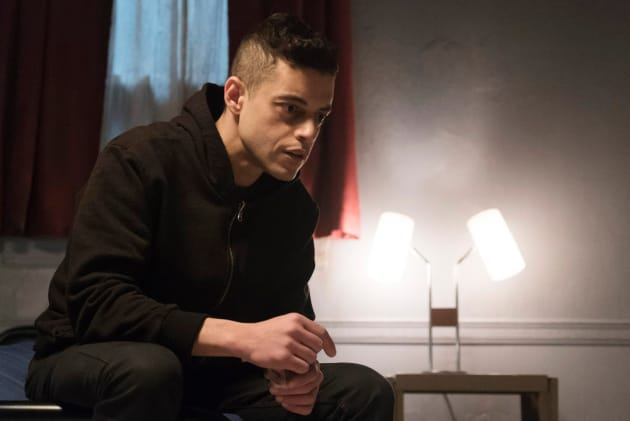 mr robot season 3 episode 2 review