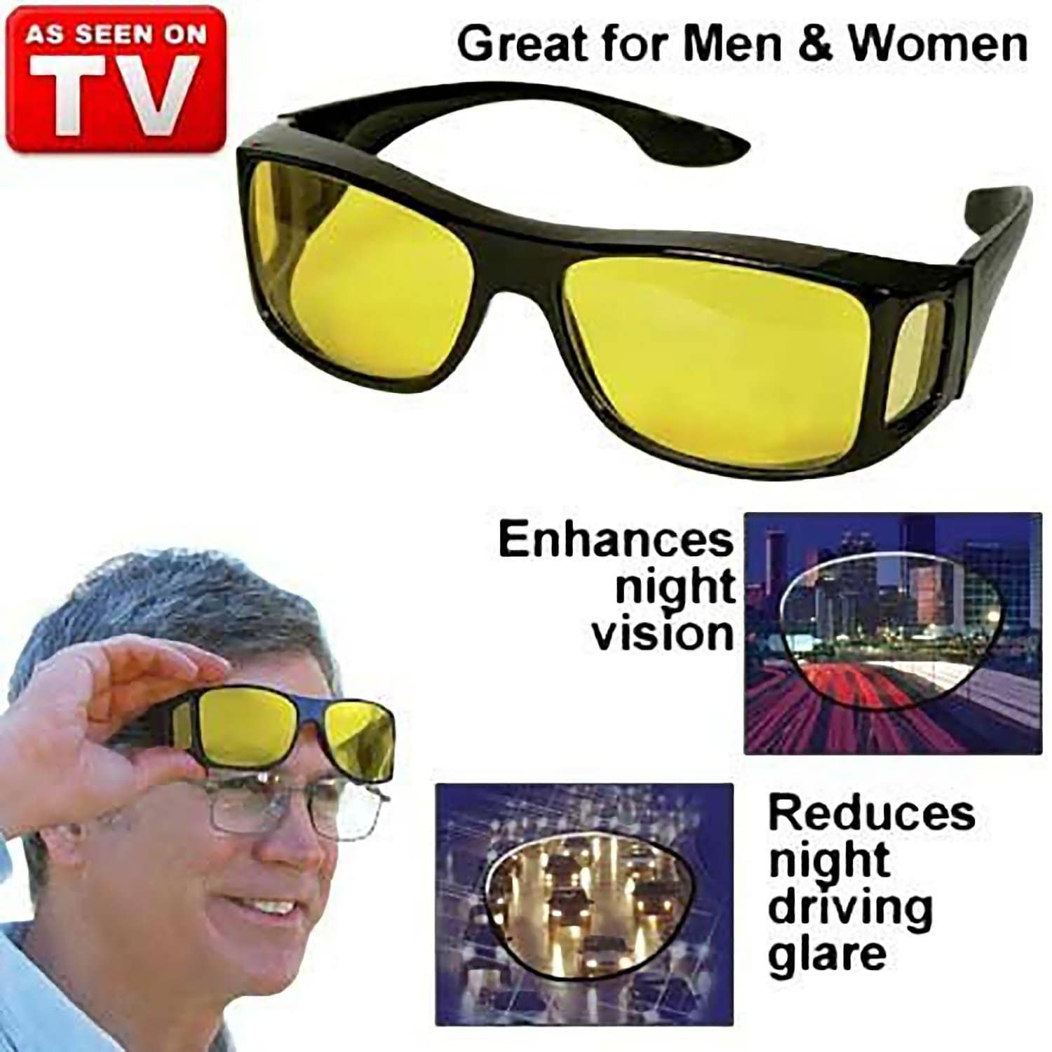 nightwatch night vision glasses reviews