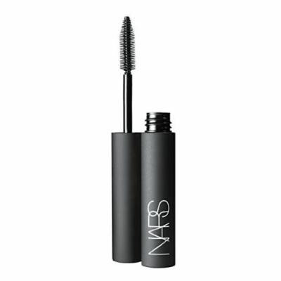 nars larger than life mascara review