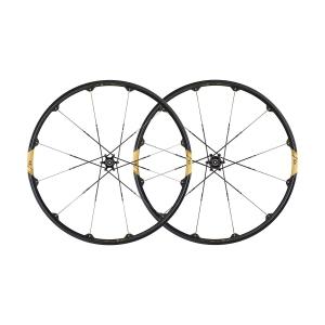 crank brothers cobalt 11 carbon wheelset review