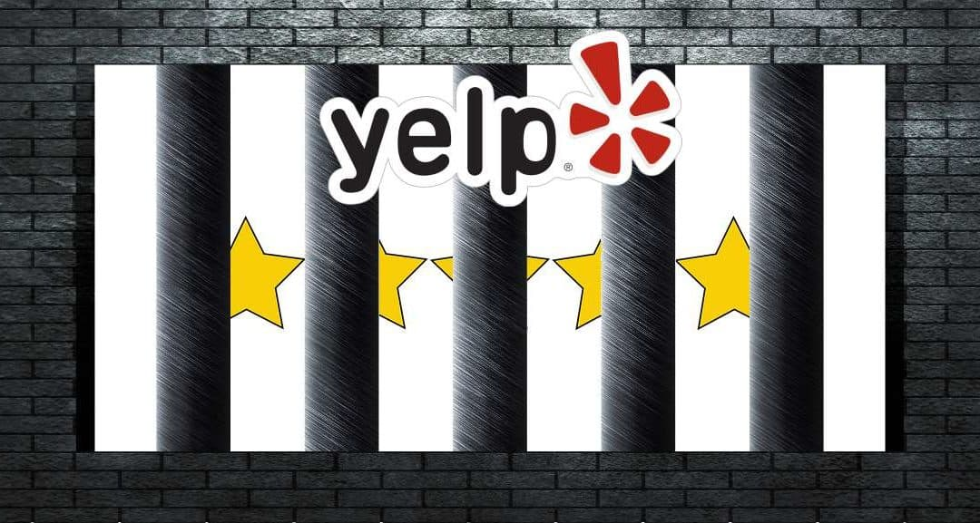 how to get yelp reviews recommended
