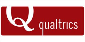 qualtrics review online survey software