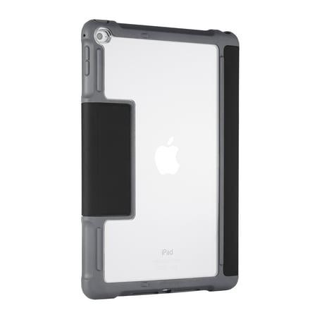stm dux case for ipad mini 4 review