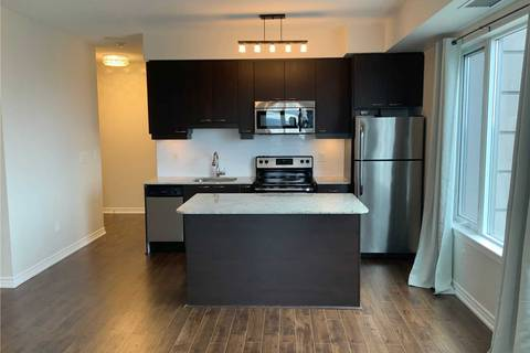 prince of wales apartments ottawa review