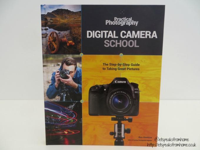 digital camera reviews 2017 uk