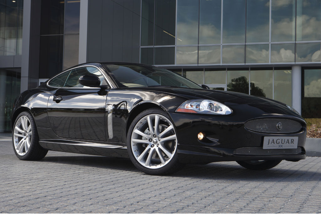 jaguar xkr 5.0 supercharged review top gear