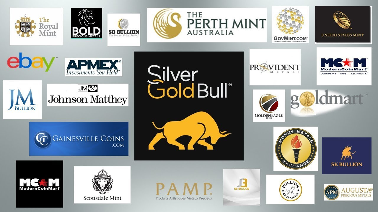 silver gold bull inc reviews