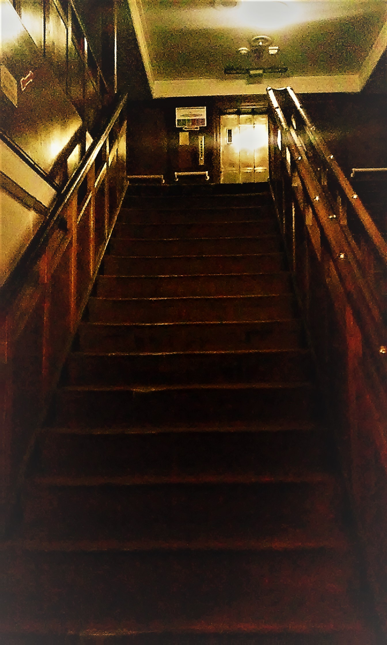 queen mary ghost tour reviews