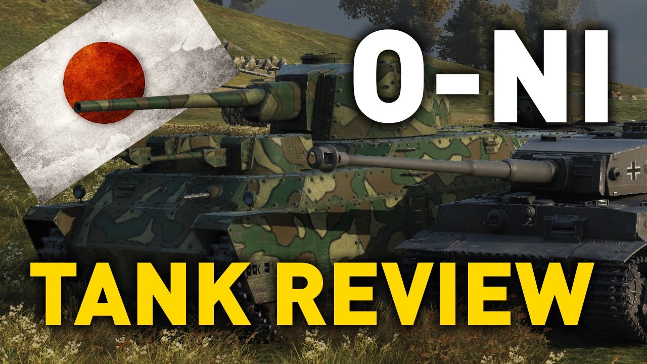world of tanks generals review