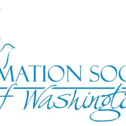 cremation society of washington reviews
