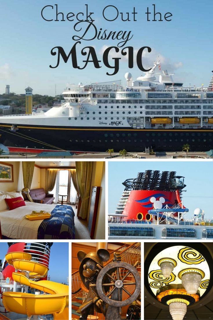 disney cruise europe reviews tripadvisor