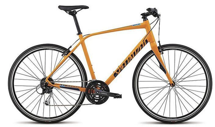 specialized sirrus elite review 2015