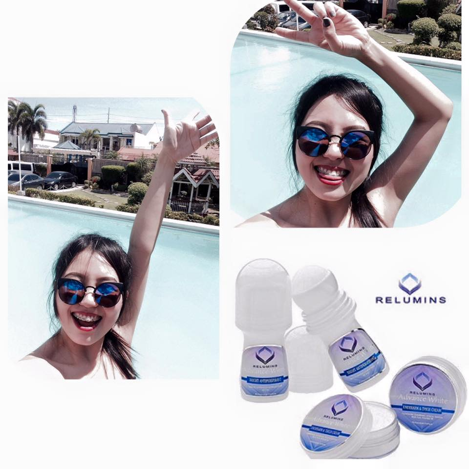 kojie san underarm whitening cream review