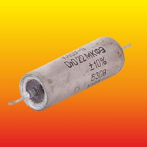 k40y 9 paper in oil capacitor review