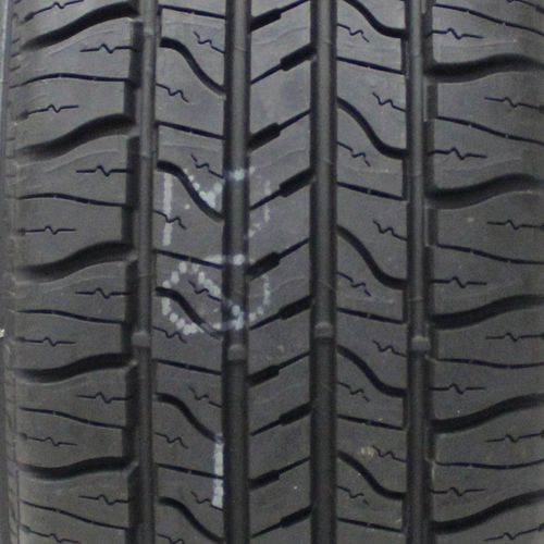 goodyear allegra touring fuel max tire reviews