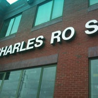 charles ro supply company reviews