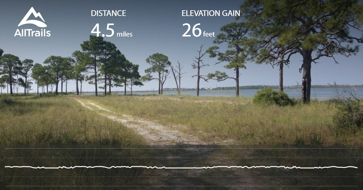 st george island state park reviews