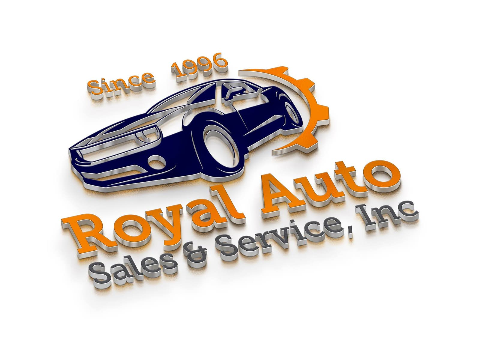 royal auto sales calgary reviews