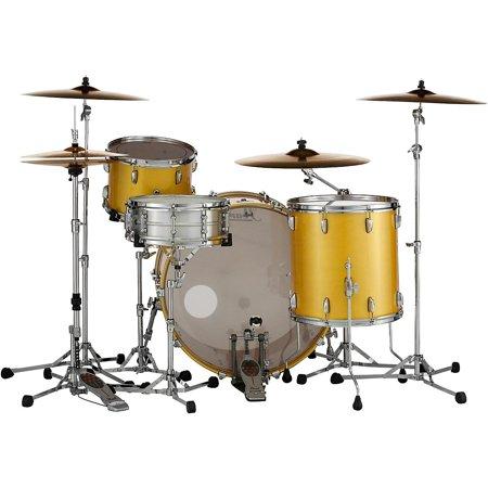pearl wood fiberglass drums reviews