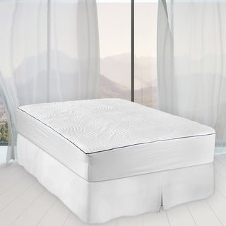 tempur protect mattress protector reviews