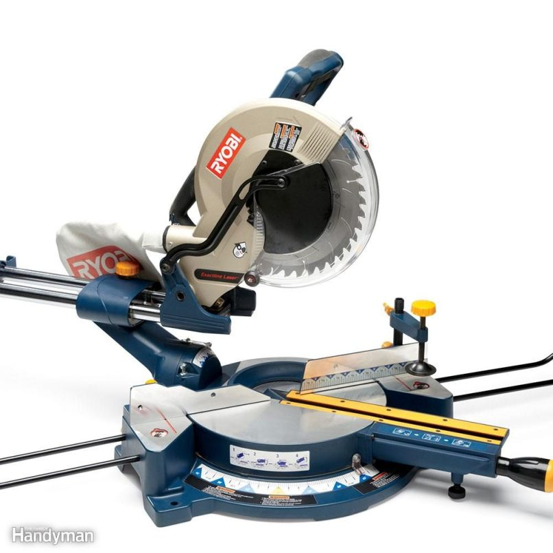 kobalt 12 inch sliding miter saw review