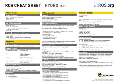 review of systems cheat sheet