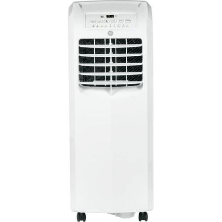 6000 btu air conditioner reviews