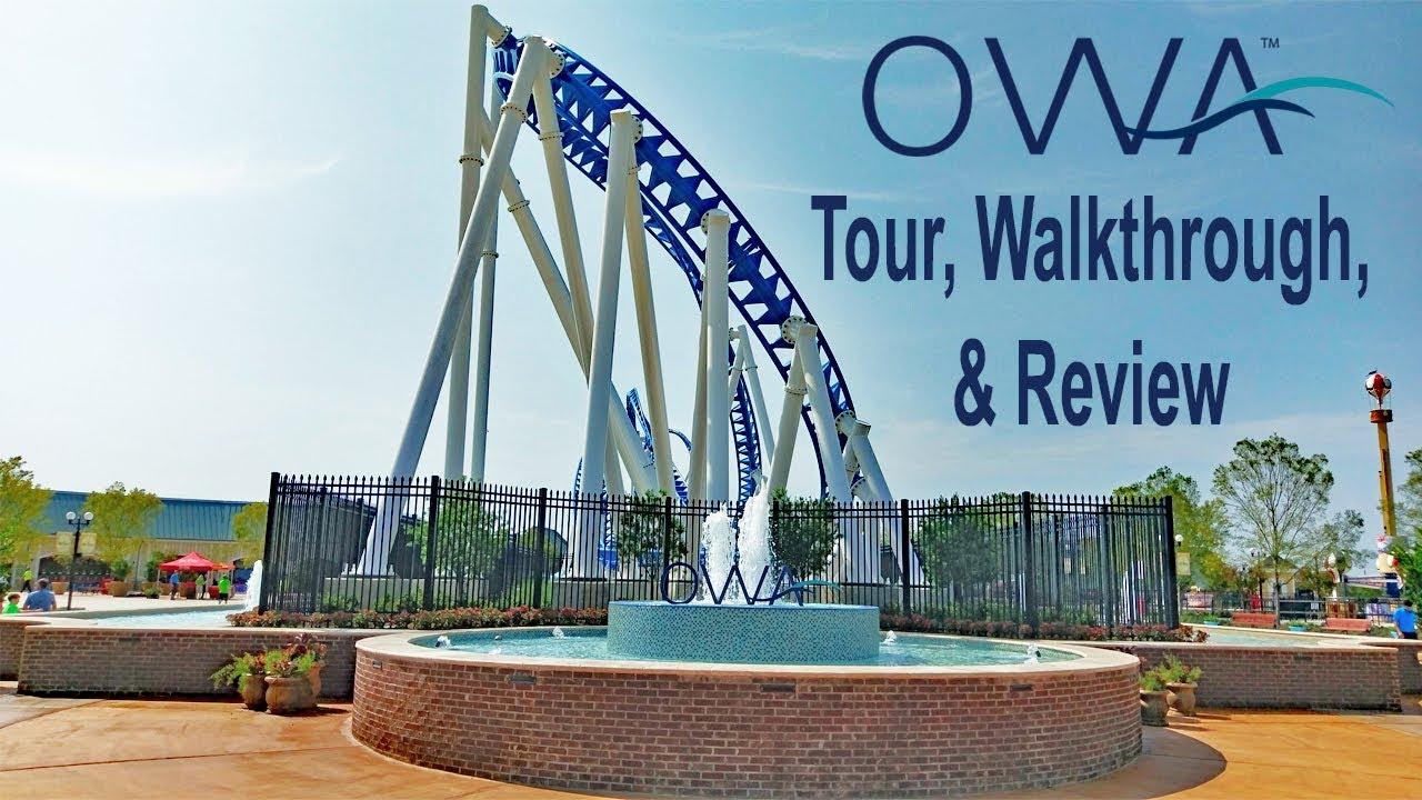 at&t park tour review