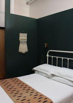 benjamin moore regal select interior paint reviews