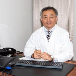 new york college of traditional chinese medicine reviews