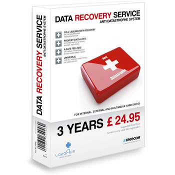 hard drive data recovery service reviews