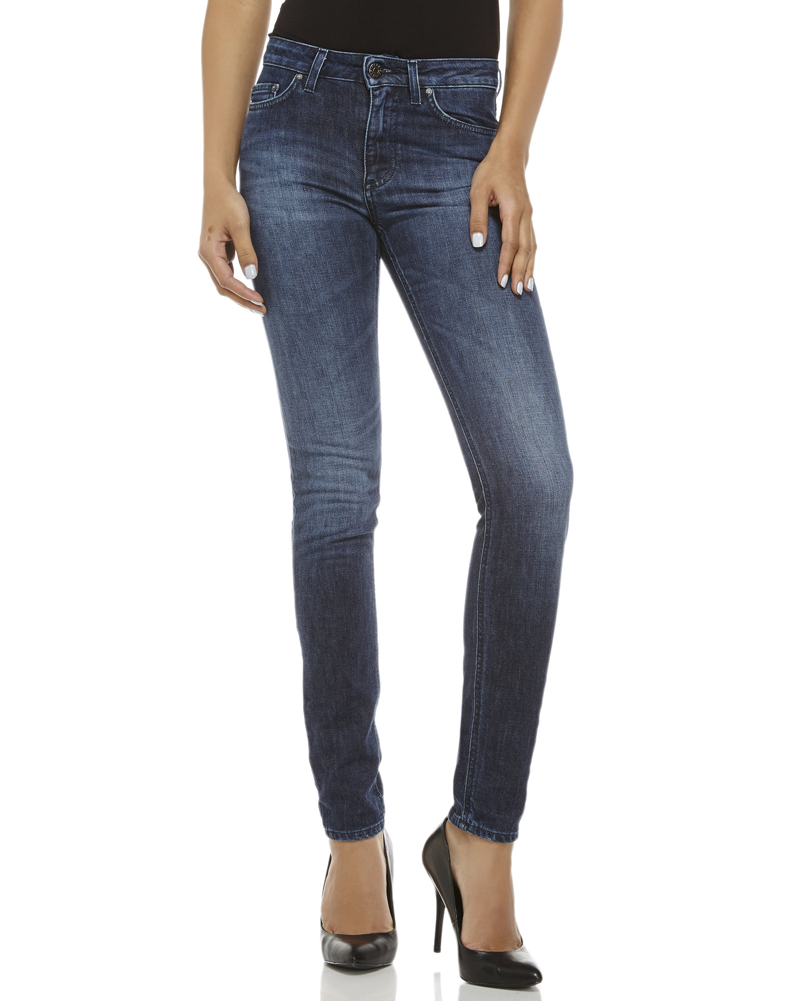 acne skin 5 jeans review