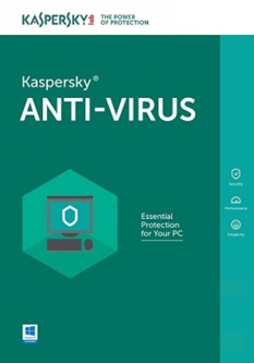 kaspersky virus scanner mac review