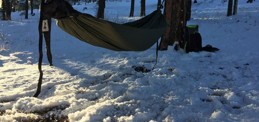 lawson hammock blue ridge camping hammock review