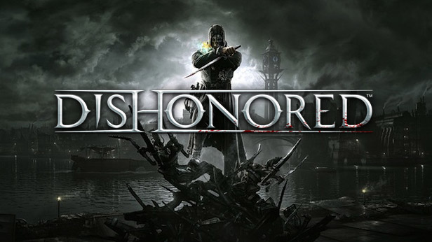 dishonored game of the year edition review