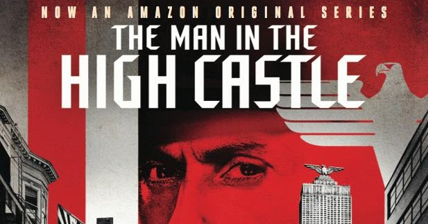 the man in the high castle review