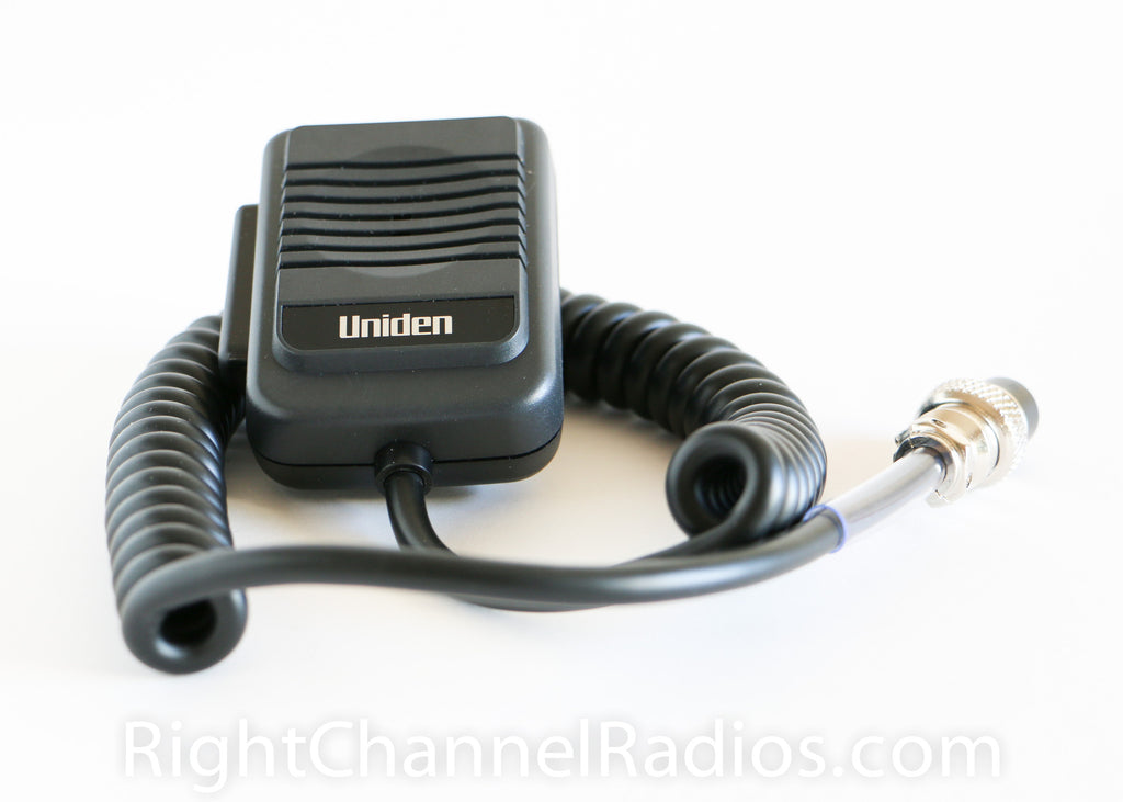uniden pro 510xl cb radio reviews