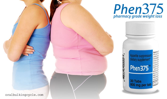 phen375 reviews and side effects