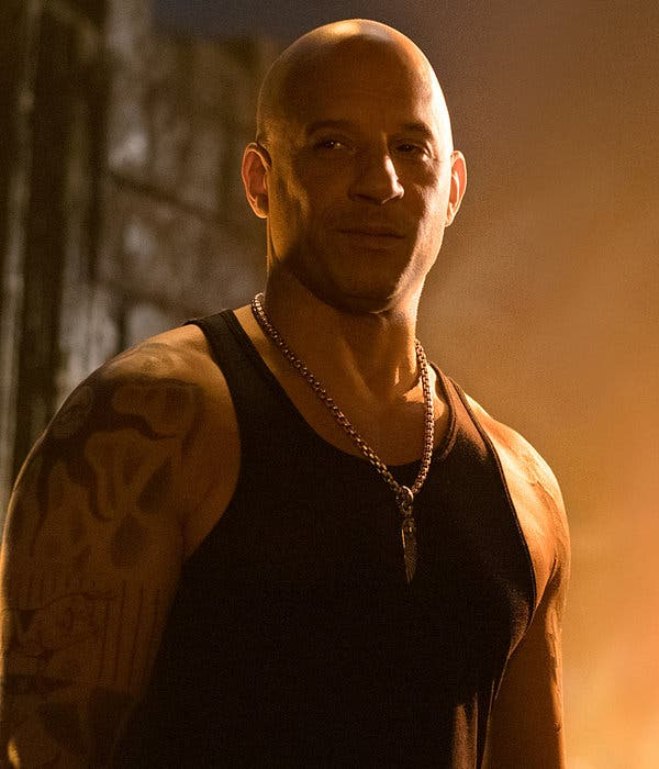 xxx return of the xander cage review