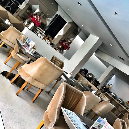 love f hotel bali review