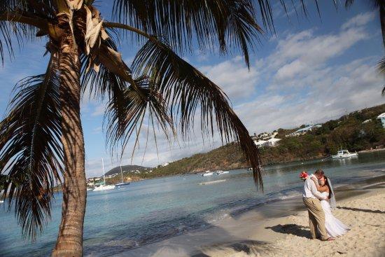 secret harbour beach resort reviews